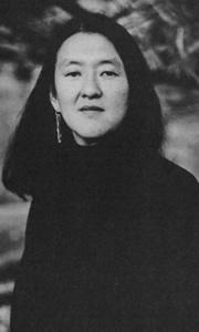 Phyllis Furumoto ha Fondato la Reiki Alliance