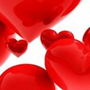 Amore miglior medicina