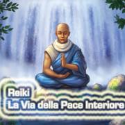 deep-meditation copia