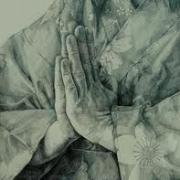 l'eredità spirituale di usui