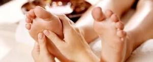 massaggio energetico spiruale