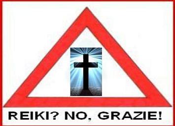 reiki-chiesa