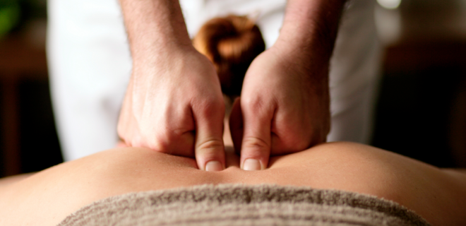 coupon-shiatsu-livorno