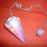 PENDOLINO-GRANDE-OPALITE-pendolo-pietra-cristalli-7-chakra